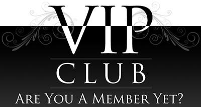 vipclub